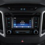 Мультимедийная система Hyundai Сreta