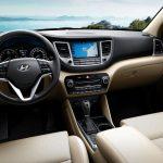 Комплектация и цены на автомобиль