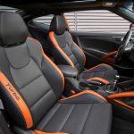 Комплектация и цены на автомобили Hyundai Veloster