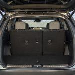 Багажник Hyundai Palisade