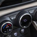 Климат-контроль Hyundai Venue