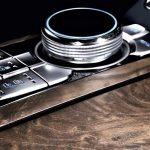Джостик управления мудьтимедиа Genesis g90